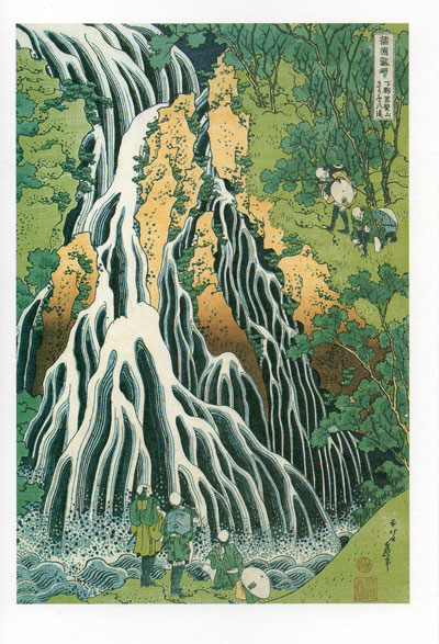 hokusai-waterfalls-2